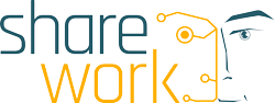 Sharework-project