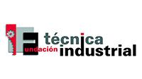Técnica Industrial Sharework